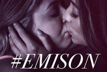 Emison