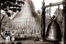 Famous Bells