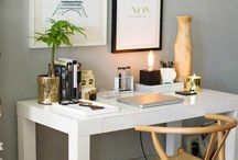Blogs / by Organizing Made Easy, LLC