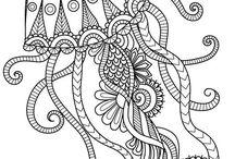 Free printable coloring