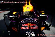 Gran Premio de Singapur F1 2015 / Toda la información del Gran Premio de Singapur de #F1 2015 #Formula1 #SingaporeGP Fotos espectaculares, análisis técnicos, estadísticos, retransmisiones en directo, declaraciones... #Alonso #Vettel #Hamilton #Rosberg #Raikkonen #Button