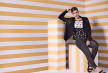Look Book Sprink 2015 Fiorella Rubino