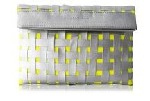 Poupee Couture handbags