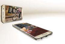 Smartphones Bestenliste
