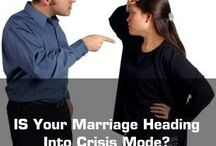 How Strong Is Your Marriage? / Here's How To Discover The Truth, Cut Through The Lies And Pain, Stop Divorce Dead In Its Tracks, And Rebuild The Strong, Intimate Marriage You've Always Wanted... Even If Your Spouse Doesn't Want To!