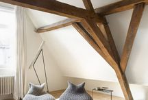 Home Improvement / by Taryn Morgan