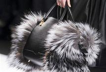 Fur play $$$