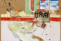 ScRaPbOOkInG-TrAveL