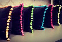KONKURS / ▸▸▸ !!! UWAGA KONKURS !!! ◂◂◂  Zapraszamy do wzięcia udziału w naszym Facebook'owym konkursie! Do wygrania piękne poduszki dekoracyjne.  ▸▸▸ https://www.facebook.com/JoannaStudio/posts/1656217981298785
