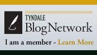 Membership Banners