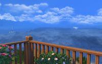 Sims 4 / hra