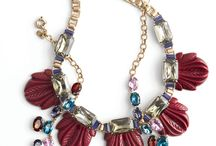 Jewelry/ accessories