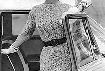 anii 50