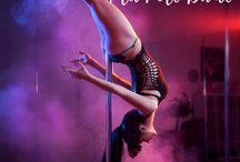 .Pole Fiction Studio.