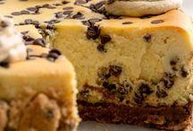 Recipes Cookies Dessert