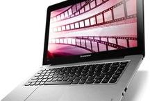 My Best Lenovo Laptop