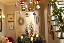 Kath's Christmas 2016 ideas