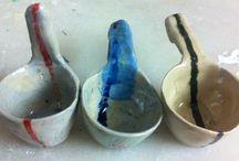 tazas,platos,vasos