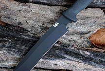 Nej nože