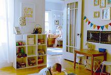 Sukkirth room ideas