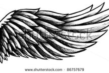 volodia wing