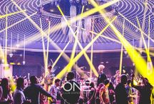Winter Session #ONEClubBucharest