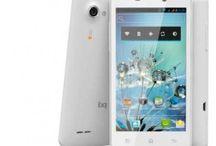 Smartphone / Smartphone 100% español y a un precio de locura!! 169,90€ y envío gratuito http://www.proseus.es/smartphones/185-bq-aquaris-blanco.html