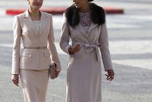Ortiz Queen Style