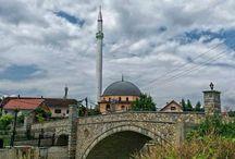 Kosova | TRT Avaz