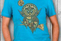 Camisetas DiCreem