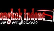 songkok indonesia