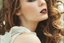 Modeling inspiration  / by Mel Klonsinski