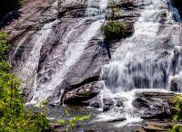 Travel: Asheville NC