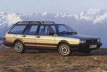 FCKYE 80S CARS