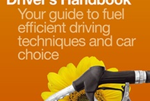 RAC handbook series