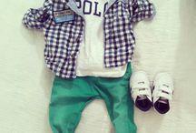 Baby<3