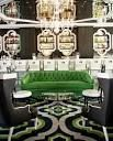 Haber Event Group: M & Y Wedding Inspiration / by Haber Event Group - Santa Monica, CA