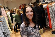 Marlborough High Street New Store / We've opened a great new store on Marlborough High Street, here's a sneak preview