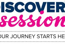 Discovery Session: Your Journey Starts Here