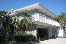Florida homes / by Laurie Hicks