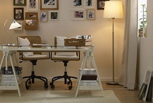 home office/Comercial.
