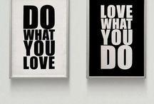 Mi filosofía