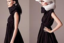 Design • Concept / by Jessica Lea Dunn