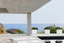 ❥ Beach house...