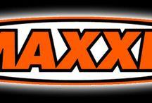 Llantas Maxxis Colombia / Colombiallantas.com.co, su proveedor de llantas online Maxxis para todo Colombia.