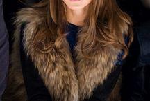 Olivia Palermo - Icon Style / by Cristhiane R