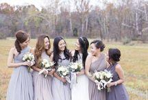 najpiękniejszy ślub M ❤️
