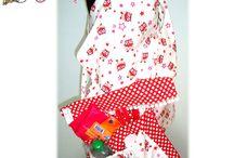 emzirme önlüğü,bez çantası,alt açma minderi anne bebek seti / yeni dogan bebek anne seti olarak hazırladıgımız bu set canta alt acma minderi ve emzirme önlüğünden oluşuyor.tamamen tasarım kişiye özel bir ürün.sipariş üzerine istenilen renklerde tasarım yapılarak dikilir..