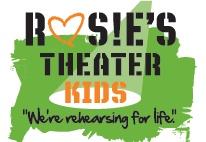 Rosie's Theater Kids (RTK) / by Lisa Erb