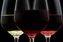 Drinks Concierge Wine / Here you'll find a selection of featured Wine, available for purchase at The Drinks Concierge boutique. If you can't find something - we will find it for you!